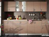 (52+ obrázek) Nejvýhodnejší ideas z Levné kuchyně