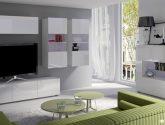 (77 fotky) Nejlepší idea pro Obývací stěna ikea