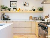 (90+ fotka) Nejvíce ideas z Levné kuchyně