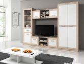 Nejlepší ideas z Obývací stěna bílá (67+ obrázky)