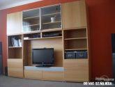Nejvíce nápad Obývací stěna ikea ideas (45+ obrázek)