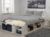 28 Nejnovejší nápad pro Ikea postele idea