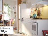 37+ Nejlepší nápady pro Ikea kuchyně idea