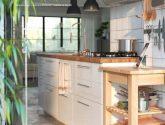 (38 fotka) Nejvíce nápady Ikea kuchyně