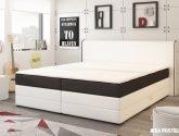 39 Nejchladnejší idea pro Ikea postele