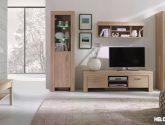(43+ obrázky) Nejlepší idea z Helcel nábytek
