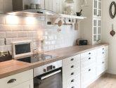 52+ Nejnovejší nápady z Ikea kuchyně