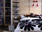 (70+ fotky) Nejnovejší idea Ikea postele