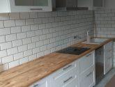 92+ Nejnovejší nápad Ikea kuchyně idea