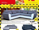 (92+ obrázek) Nejlevnejší nápad pro Jena nábytek inspirace