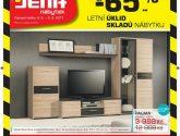 Kvalitní nápad Jena nábytek idea (14 obrázky)