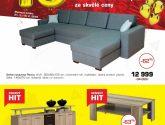 Kvalitní nápady z Jena nábytek inspirace (62+ fotka)