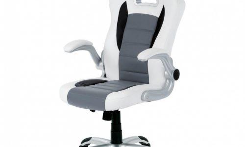 Nejlepší galerie nápad z Kancelářské židle akce inspirace