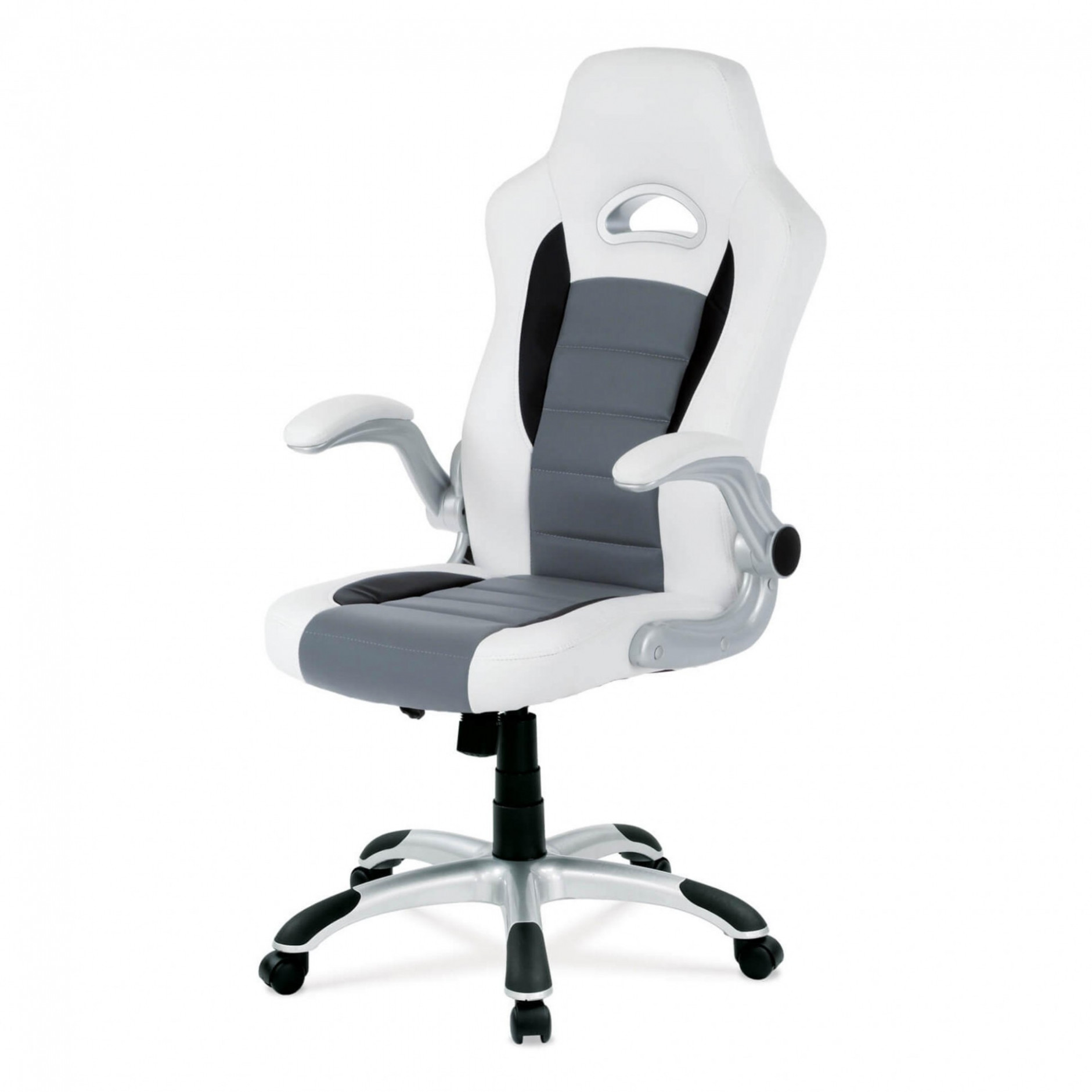Kancelářské židle akce