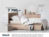 Nejlevnejší nápad Ikea postele inspirace (45+ fotka)
