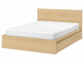 Nejnovejší nápad pro Ikea postele inspirace (79 obraz)