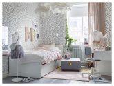 Nejvíce nápad Ikea postele idea (62+ obrázek)