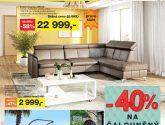 47 Nejlepší nápad pro Sconto nábytek