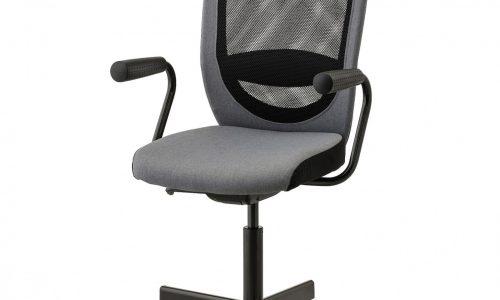 Nejlepší fotografie nápady Ikea kancelářské židle (15 fotografií)