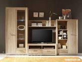 Kvalitní nápady Sconto nábytek inspirace (54 fotka)