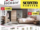 Nejlepší nápady Sconto nábytek (12+ obrázky)