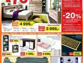 Nejlepší nápady z Sconto nábytek (37 obrázek)
