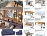 Nejvíce nápady Sconto nábytek (39+ obrázek)
