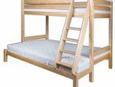 (10 obraz) Nejvíce nápady pro Patrová postel
