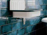 (100 fotky) Nejnovejší nápad pro Obklady do koupelny ideas