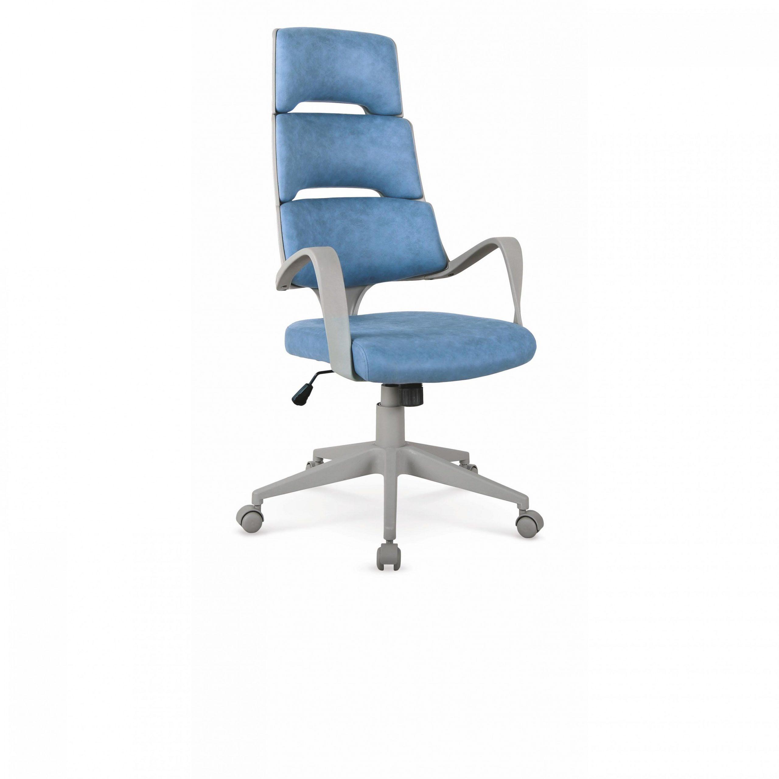 Nejnovejší obrázek inspirace z Kancelářská židle