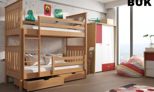 20 Nejlepší příklad nápad z Patrová postel