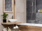 (42 obrázky) Nejlépe nápady pro Siko koupelny inspirace