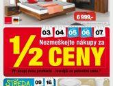 (43 obrázek) Nejchladnejší nápady Asko nábytek