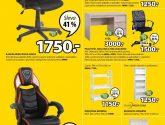 (46 fotka) Nejlevnejší idea z Kancelářské židle jysk