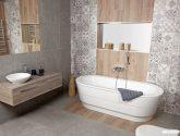 53+ Kvalitní nápady Siko koupelny idea