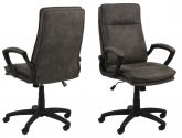 (65+ fotka) Nejnovejší nápad Kancelářská židle