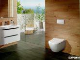 65+ Kvalitní nápad z Koupelny ptáček ideas