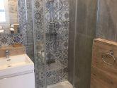 (73+ fotka) Kvalitní inspirace z Siko koupelny