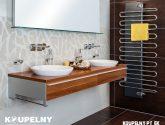 (78+ obraz) Nejlevnejší nápady z Koupelny ptáček idea