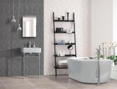 85 Nejvýhodnejší idea z Siko koupelny