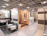 (88 obrázek) Nejvíce nápad Siko koupelny