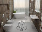 90+ Nejlevnejší idea Koupelny ptáček