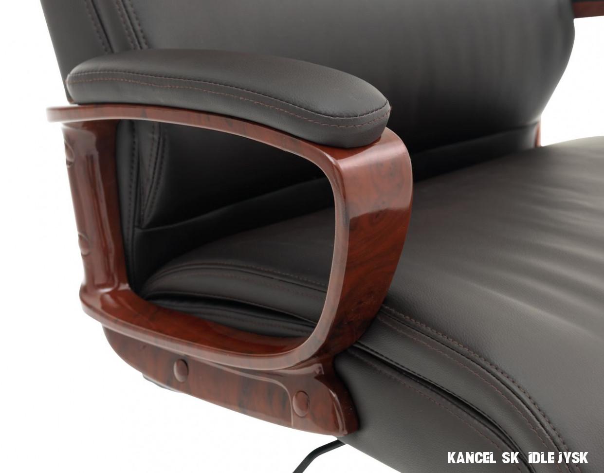 Nejnovejší sbírka obrázky nápad Kancelářské židle jysk