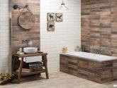 93+ Kvalitní inspirace pro Siko koupelny