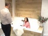 98+ Nejnovejší nápad pro Siko koupelny ideas