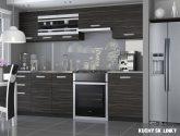 99+ Nejlépe ideas pro Kuchyňské linky