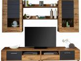 Kvalitní idea z Obývací stěny mobelix (62+ fotka)