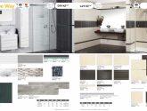 Nejlepší nápad z Siko koupelny ideas (99 obrázky)