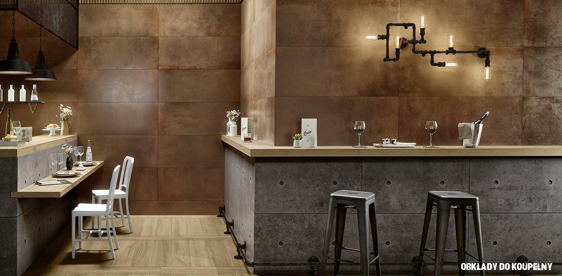24 Nejlepší fotografie nápady z Obklady do koupelny