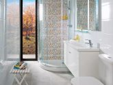Nejlépe ideas z Obklady do koupelny (85+ obrázky)